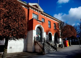 posthuset 05